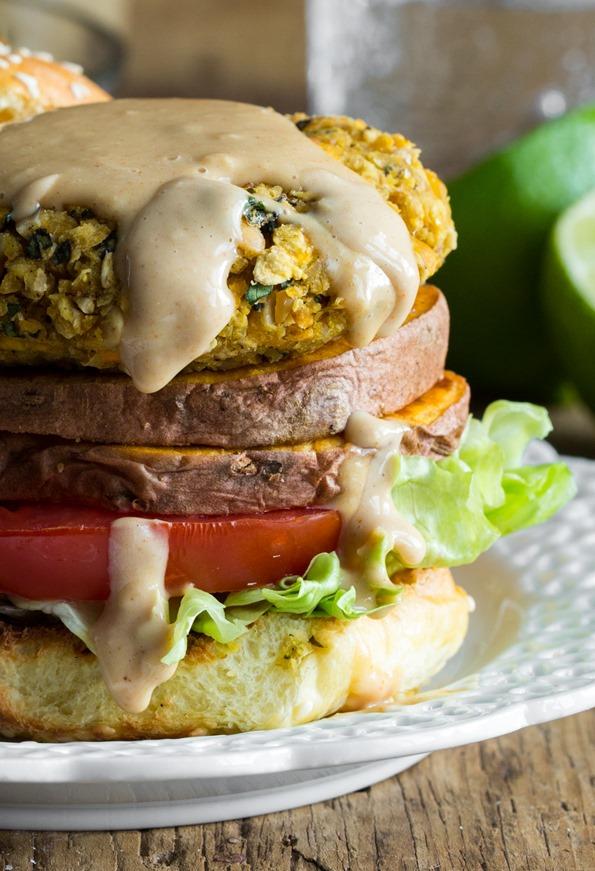 thaiburger-2377