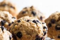 veganblueberrybananawalnutmuffins-5474
