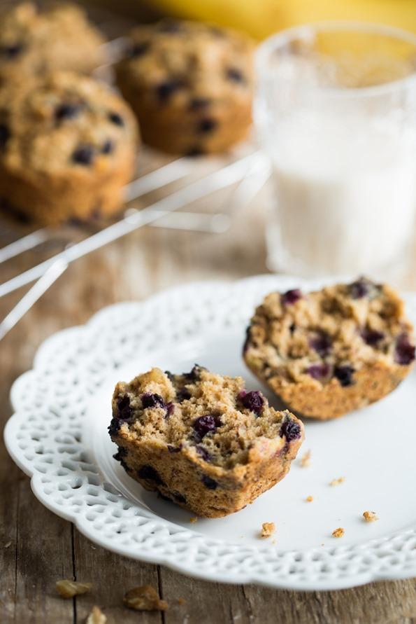veganblueberrybananawalnutmuffins-5491
