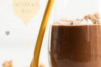 veganchiachocolatepudding-7080