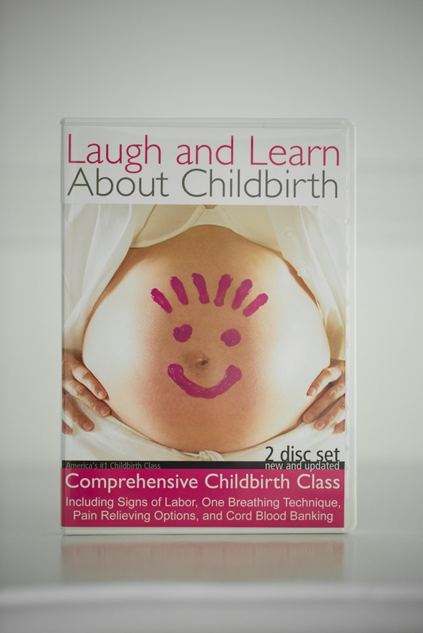 laughandlearnaboutchildbirth-8120