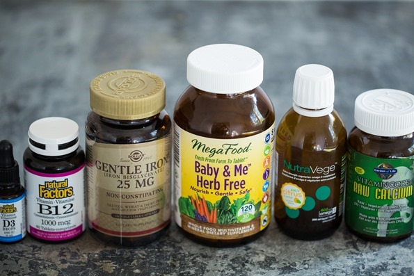 0437530e2 My Prenatal Supplements — Oh She Glows