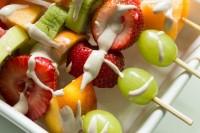 veganfruitdip-8432.jpg