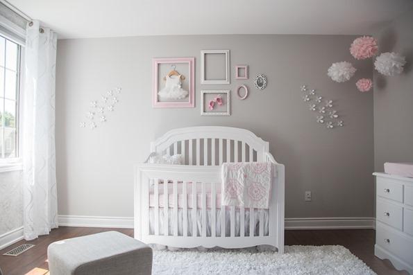 babygirlnurserypinkgraywhite-0091