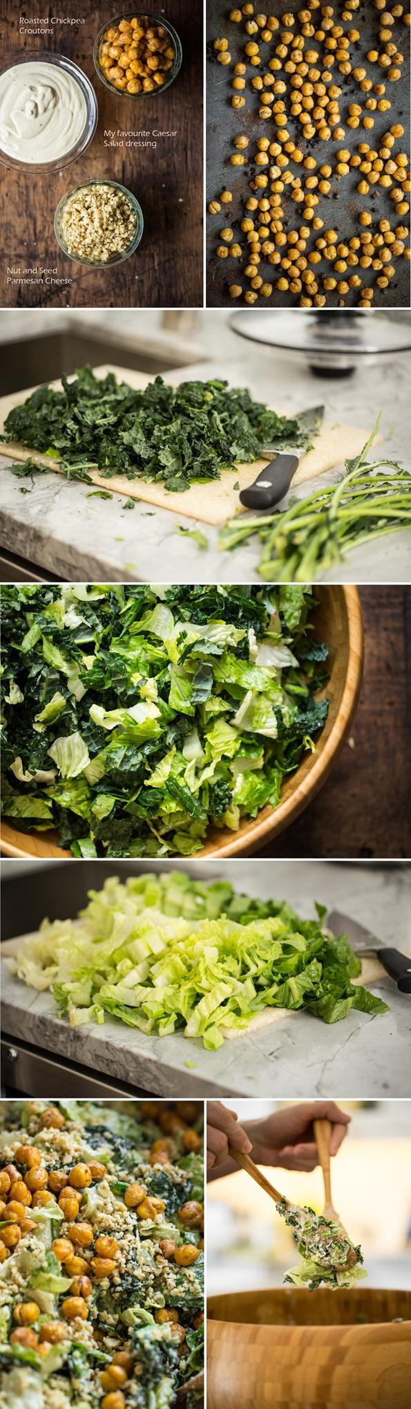 vegancaesarsaladrecipe