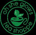 Logo-Final_green