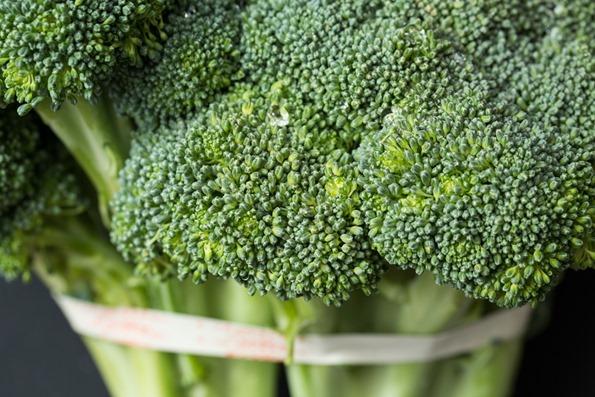 broccoli-0792