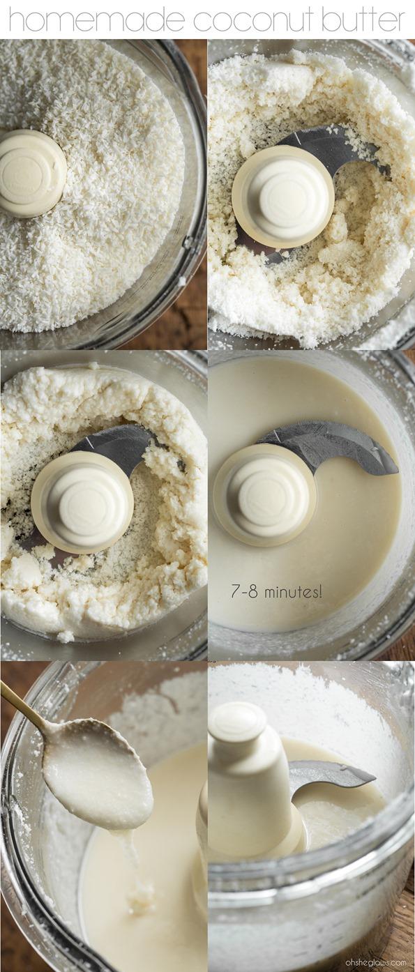 homemadcoconutbutter