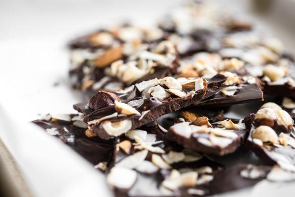 veganchocolatebark-6705