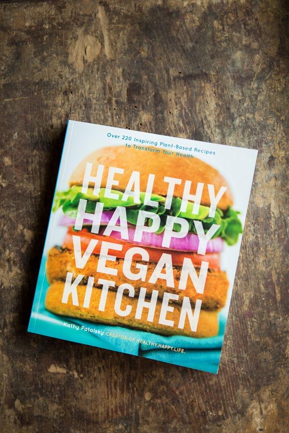 healthyhappyvegankitchencookbookreview-7800