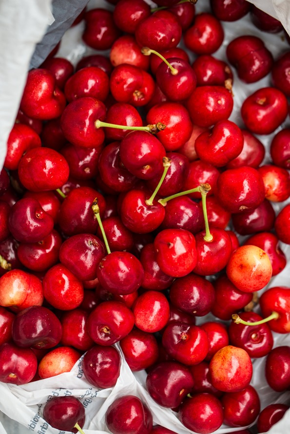cherrystrawberrychiaseedfool-9597