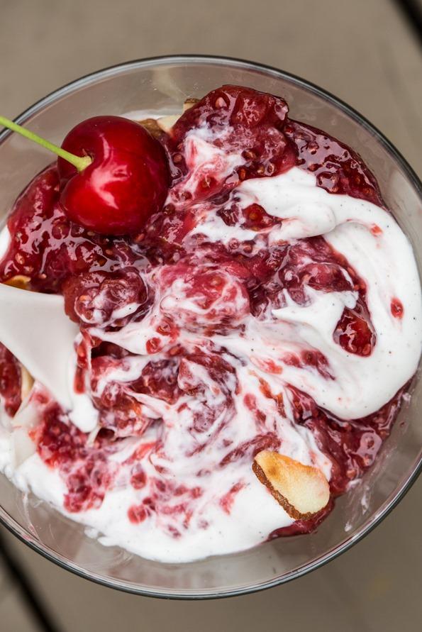 cherrystrawberrychiaseedfool-9674