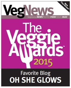 vegnewsawards