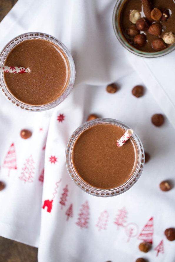 nutellahotchocolate-2913-2