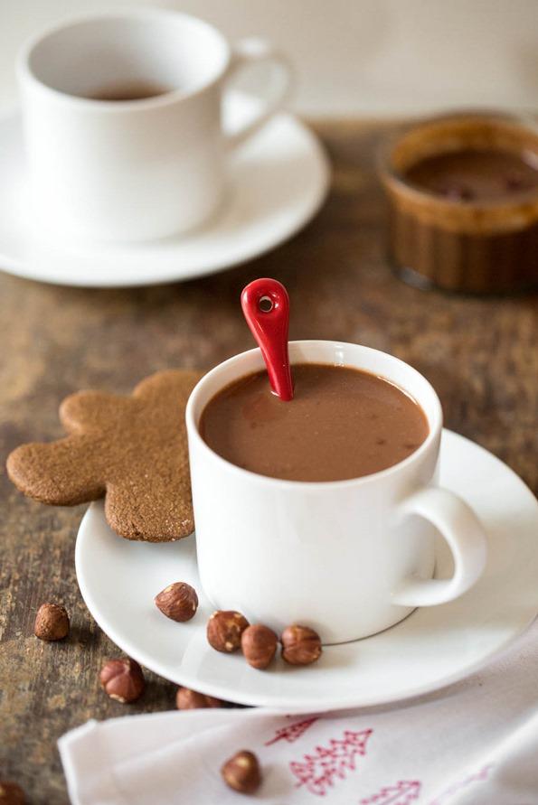 nutellahotchocolate-2989