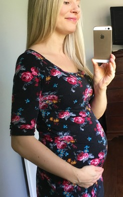 20weekspregnancy2-2