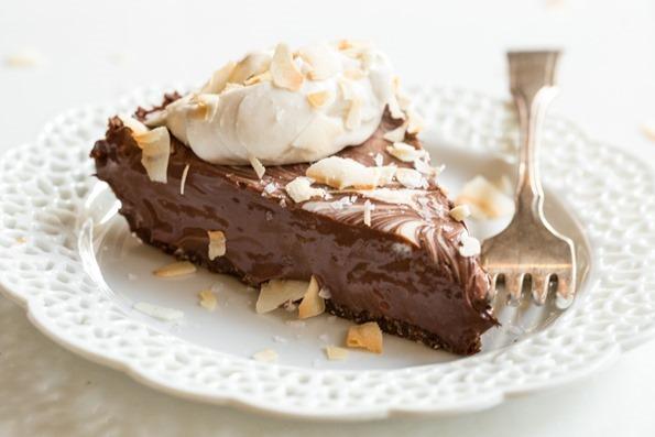 chocolatemacaroontartvegangrainfreesquare-2190