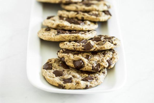 onebowljumbochocolatechunkcookies-4265