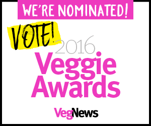 VegNewsVeggieAwards2016.300x250.WERENOMINATED (1)