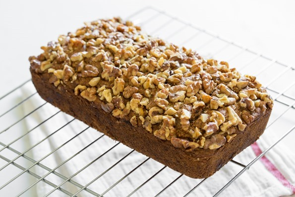 Vegan banana bread oh she glows 065a4924 forumfinder Image collections