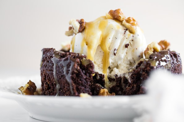 ultimateflourlessbrownies-9