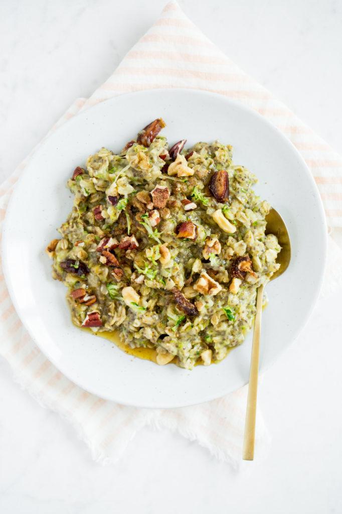 gnocchi rezepte vegan
